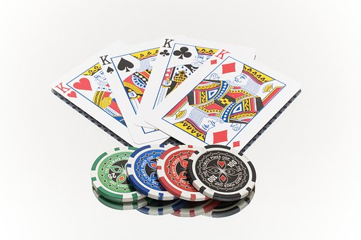 Online Casino Games: Advantages and Recommendations