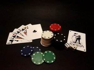 Main Differences between Traditional and Online Casinos
