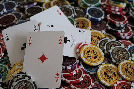 What Makes an Online Casino a Reliable and Popular Option?