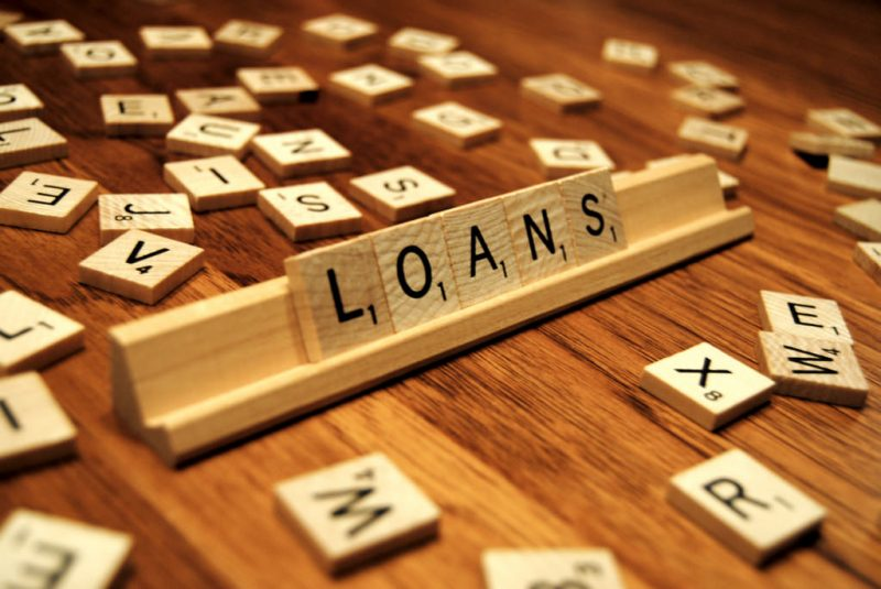 Are Unsecured Loans Passing on Interest Rate Cuts?